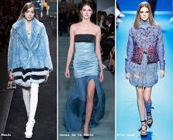 2017 color trends fashion fall winter 2016 2017 color trends fashionisers