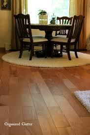 costco shaw flooring reviews meze
