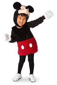 mickey mouse costume toddler disney store mickey mouse costume infants