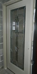 Pella Retractable Screen Door Pella Doors The Best Exterior Doors Design Ideas U0026 Decors