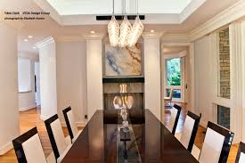 Modern Formal Dining Room Sets Modern Style Modern Formal Dining Rooms Modern Formal Dining Room Sets