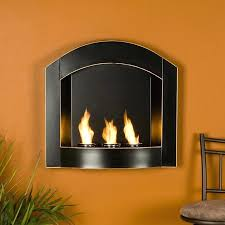 Gas Fireplace Burner Replacement by Narrow Gas Fireplace U2013 Smrtphone