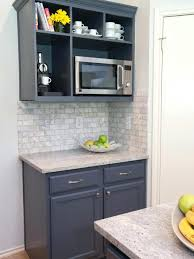 kitchen cabinet dimension kitchen cabinets browse through our gallery of kitchen photos to