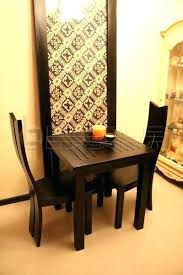 small dining table for 2 small dining set for 2 two small dining table set for 2 india