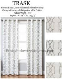 Bed Bath And Beyond Ruffle Shower Curtain - coffee tables 36 inch curtains white curtains blackout curtains