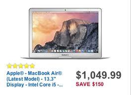best buy black friday 999 mac deals black friday at best buy top 10 laptop deals
