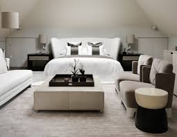 London Home Interiors Kelly Hoppen Reshapes London Home Luxuo U2026 Pinteres U2026