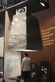 kitchen hood lights stylish options for kitchen hoods from eurocucina