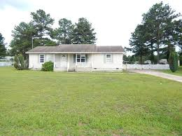 jones real estate jones county ga homes for sale zillow