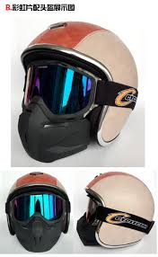 smith motocross goggles aliexpress com buy cyclegear brand motorcycle mask gafas