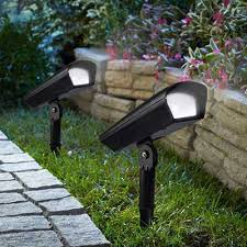 outdoor lighting u0026 exterior light fixtures at the home depot