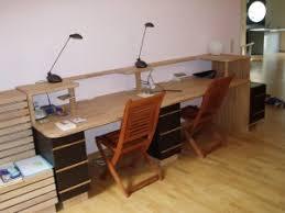 table de travail bureau flip design boisflip design bois spécialiste du plan de