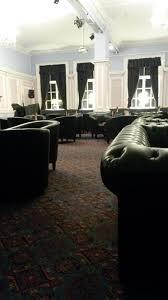 grand hotel llandudno reviews photos u0026 rates ebookers com