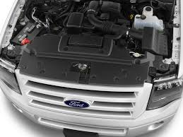 Expedition Specs 2014 Ford Expedition Review Specs Price Engine Redesign