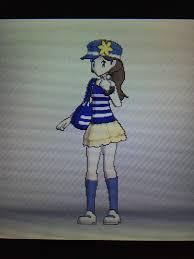 pokemon xy images pokemon images