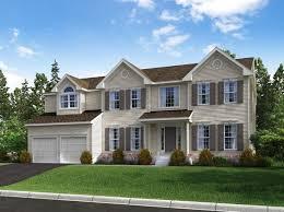 homes for in lumberton nj lumberton new homes lumberton nj new construction zillow