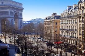 maison hotel paris beautiful exterior view maison albar hotel