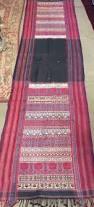 Tunisian Rug Tunisian Silk Veil Ajar Beck U0027s Antiques U0026 Books