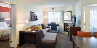 Residence Inn Boston Framingham Two Bedroom Suite Boston - Two bedroom suite boston