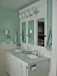 Remodeling Bathroom Shower Ideas Bathroom Best Bathroom Contractors Remodel Bathroom Shower Ideas