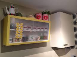 256 best vintage kitchen images on pinterest vintage kitchen