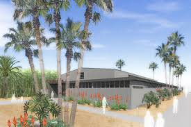 culver city u0027s cold war focused wende museum to reopen in revamped