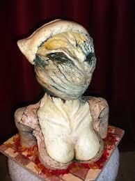 Killer Nurse Halloween Costume Silent Hill Shane U0027s Killer Cupcakes