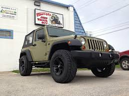 2012 jeep wrangler leveling kit customers rides jeeps