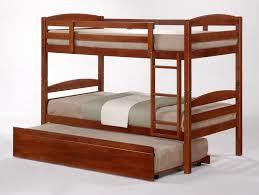Bedroom  Buy Bunk Bed Ladder Bunk Bed Ladder Guard Bunk Bed With - Replacement ladder for bunk bed