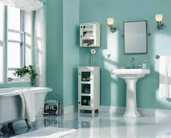 bathroom decor simple yet bathroom decor ideas top bathroom