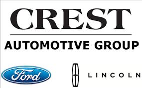 crest ford flat rock crest ford inc in flat rock mi 48134 auto shops