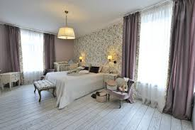 chambre color color room 26 cool ideas to inspire you myfreakinears com