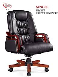 furniture boss chairs office furniture decor color ideas