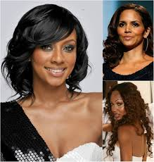 different hairstyles with extensions hottest 11 hairstyles for black women in 2013 vpfashion