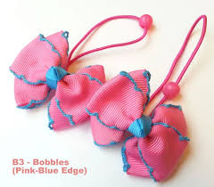 hair bobbles 13 best hair bobbles images on daughters girl
