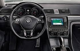 stanced volkswagen passat 2017 volkswagen passat for sale in san antonio 2017 passat