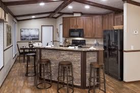 cavalier homes floor plans dynasty series the wheeler 2453dt by cavalier homes