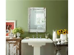 Brown And White Bathroom Accessories Bathroom Floating Bathroom Vanity White Brown Curtain Ikea