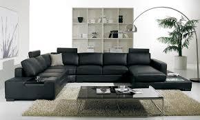 modern livingroom furniture sofa black living room furniture decorating ideas black living