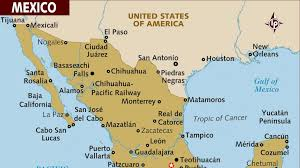 map of mexico and california why california refuses to leave mexico following surrogate