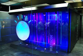 siege ibm 5 reasons to get hyped about ibm s watson iot