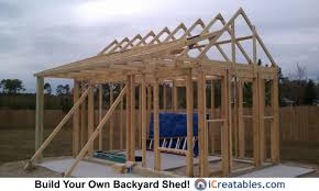 porch shed roof construction thesouvlakihouse com