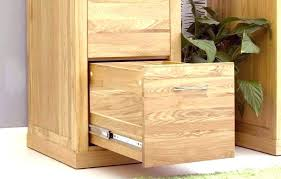 Oak Filing Cabinet 3 Drawer 3 Drawer Lateral Wood File Cabinet En 3 Drawer Oak Lateral File