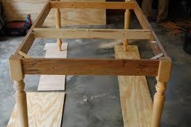 Diy Dining Room Table Ideas Farmhouse Table Ideas Diy U2014 Interior Home Design Diy Farmhouse Table