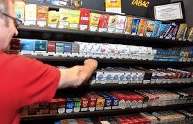 bureau de tabac lille tabac le gouvernement annonce un plan de lutte contre la