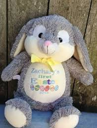 baby s easter gifts 29 best personalised cubbies baby girl or boy gifts images on
