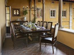 100 aico dining room sets imperial court rectangular leg