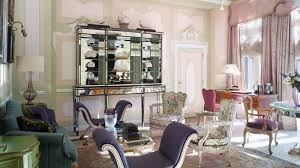 the gritti palace a luxury collection hotel venice