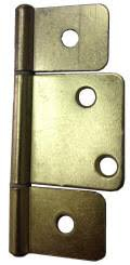 mobile home interior doors for sale r g mobile home supply interior door hinges