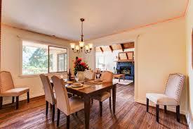 morgan dining room listing 16065 jackson oaks dr morgan hill ca mls 81651552